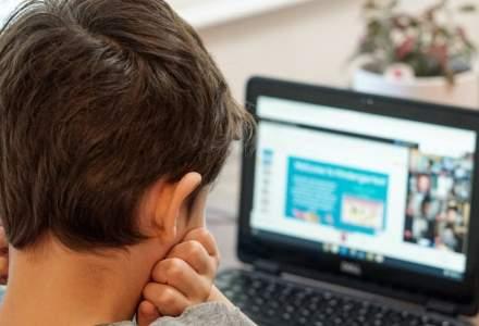Primăria Brașov vrea să cumpere tablete pentru elevi în valoare de 10 milioane euro