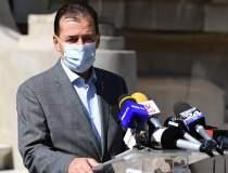 Orban: Se pregătește numirea...
