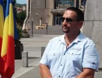 BREAKING: Traian Berbeceanu a...