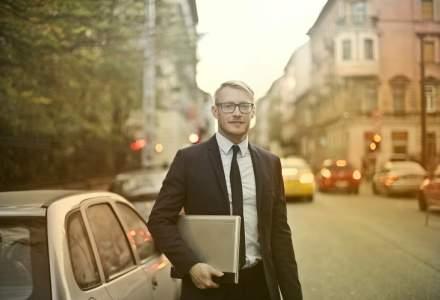 Călătoriile de afaceri – cum gestionezi viața de lider la drum