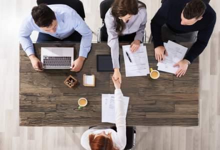 Cum să faci cele mai bune alegeri în angajarea personalului unei companii
