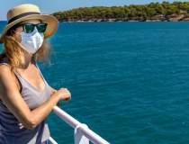 Grecia impune noi restricții...
