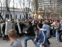 Romania, acuzata de...