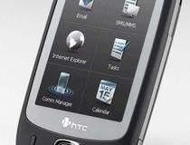HTC: Ne asteptam la o...