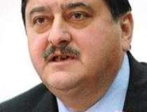 Constantin Nita: Impozitul...