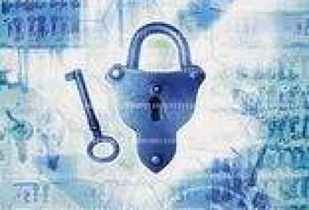 BitDefender: Retelele sociale vor creste numarul amenintarilor informatice