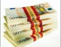 CE: Ajutoarele guvernamentale...