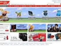 Diverta Online: Avans de 15%...
