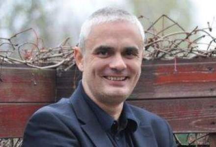 Alexandru Paius, Image PR: Este neglijata partea de continut. Sa nu facem rabat de la principiile meseriei
