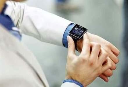 Ceasurile, in razboiul modern al gadget-urilor: vor lua smartwatch-urile locul ceasurilor traditionale?