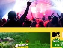 B'estfest Summer Camp 2014 a...