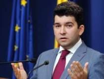 Liviu Voinea: Bugetul de stat...