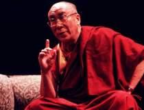 Dalai Lama ataca homofobia:...