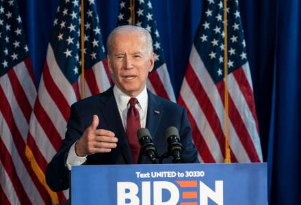 Trump vs Biden: cum a decurs ultima dezbatere dintre cei doi