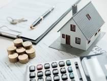 ING Bank: Șapte mituri despre...