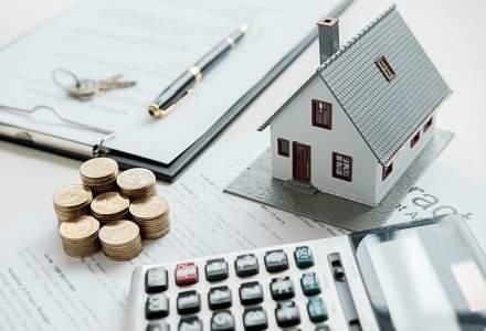 ING Bank: Șapte mituri despre creditele ipotecare