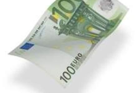 Proiect de 3 mil. euro pentru dezvoltarea Parcului National Muntii Macinului