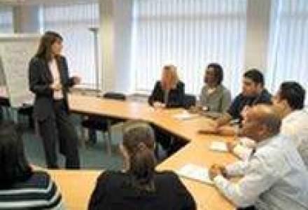 Ce trebuie sa stii pentru a comunica mai bine cu seful