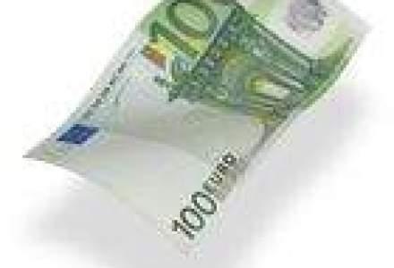 Inflatia s-a temperat in martie la 6,71%, peste nivelul estimat