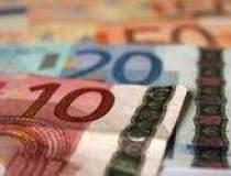 Bugetele ministerelor de...