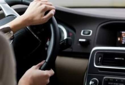 Top: 5 lucruri despre relatia dintre femei si masini