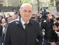 George Copos: Sunt nevinovat!...