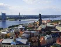 Tarile Baltice, ingrijorate...
