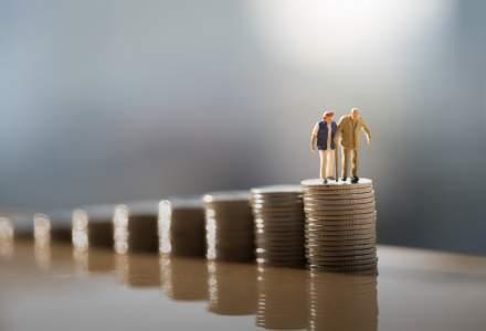 Dan Bucșa, UniCredit Bank: Pensiile speciale, o anomalie! Însă, reducerea lor nu ar acoperi creșterea cu 40% a celor obișnuite