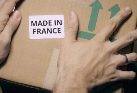 Președintele turc boicotează comercializarea produselor franțuzești
