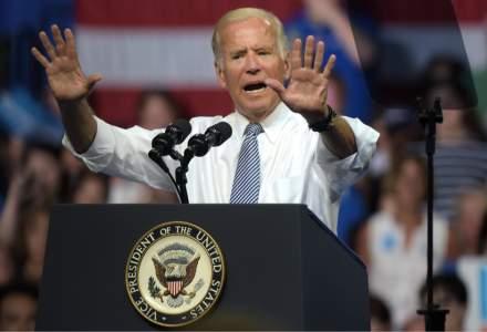 Afaceri românești cu iz american: ce intenționa să facă fiul lui Joe Biden în România