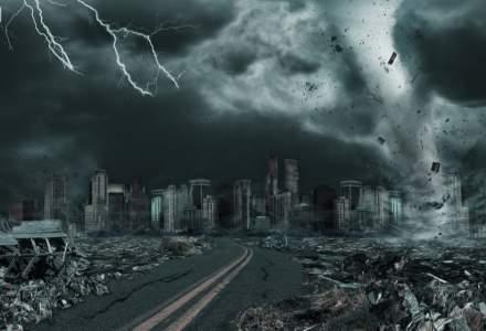 Țara care se pregătește să evacueze peste un milion de persoane