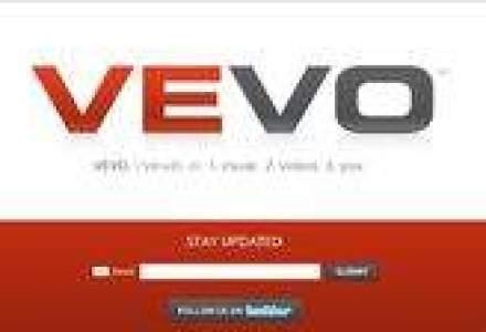 YouTube si Universal vor lansa un nou site cu clipuri muzicale