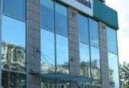 GarantiBank taie dobanzile la creditele in lei si euro