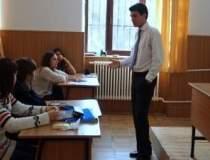 Codul Etic: Profesorii nu pot...