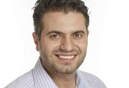 Marius Dosinescu, Floridelux: Vrem ca reteaua de francize sa ne aduca peste 50% din vanzari