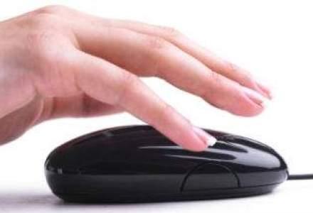 Studiu: De ce femeile isi asuma mai putin riscuri pe Internet