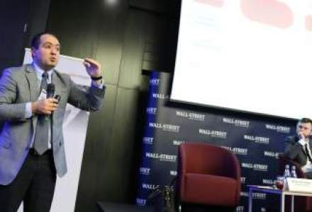 Avocatul Madalin Niculeasa: Este anormal ca restituirea TVA sa fie stabilita pe plafoane
