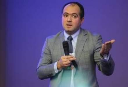 Niculeasa: Finantele si ANAF au prea multa suveranitate asupra taxelor si impozitelor
