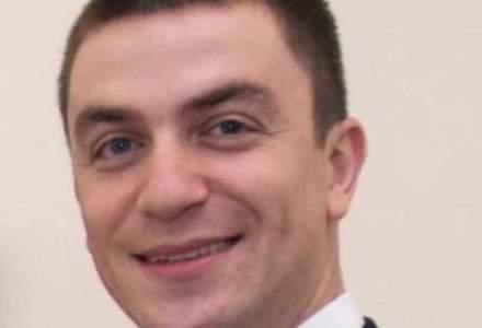 Cine este Modulo Consulting, compania care a cumparat Axigen de la Radu Geogescu