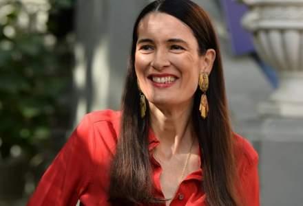 BREAKING NEWS: Clotilde Armand, validată în funcția de primar al Sectorului 1