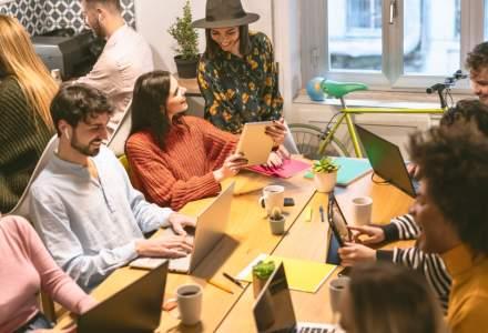 Cum se comportă generația Z în câmpul muncii? Ei sunt nativii digitali de care avem nevoie în pandemie