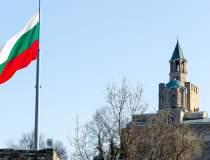 Coronavirus | Bulgarii închid...