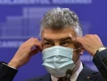 Ciolacu propune o dezbatere...