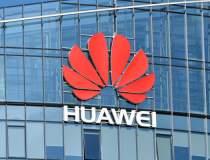 Huawei urmează să lanseze o...