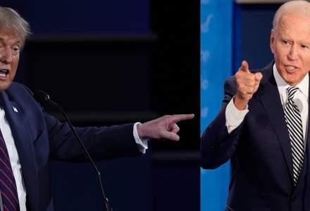 Cel mai important vot din lume: Ce înseamnă alegerile din SUA pentru economie și piețele financiare