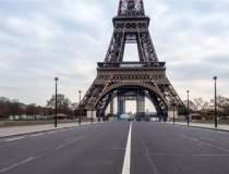 Franța, la câteva ore...