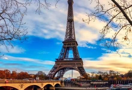 BREAKING NEWS: Franța va intra din nou în carantină