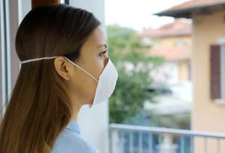 Care sunt bolile contagioase pentru care este necesară izolarea