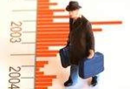 Companiile din IT: Impozitul forfetar va provoca falimente in industrie