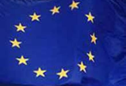 Albania ar putea aplica pentru statutul de membru al UE